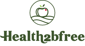 Health2bfree