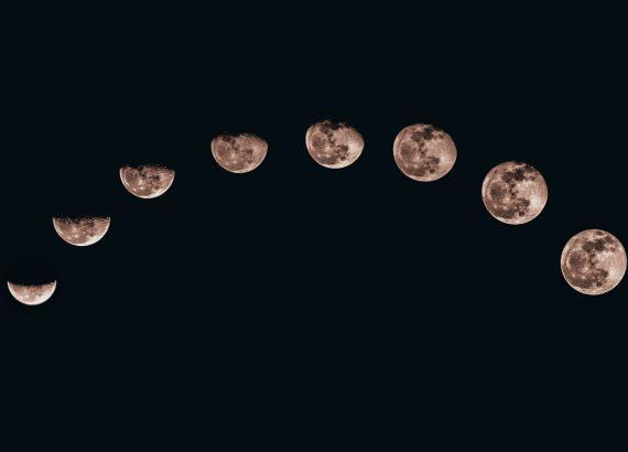 moon-cycles