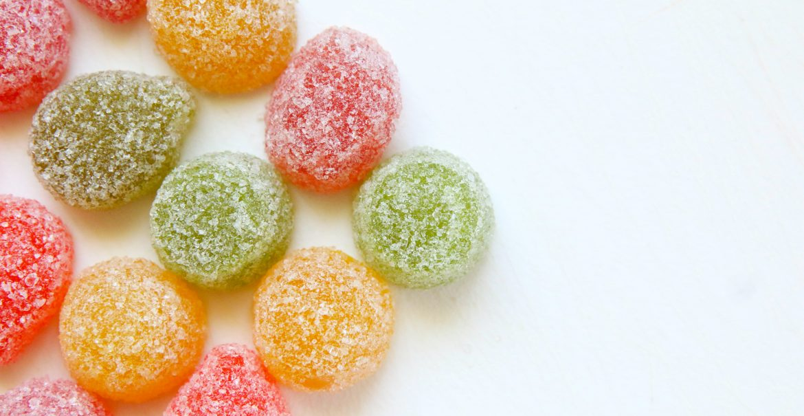 all-about-sugar